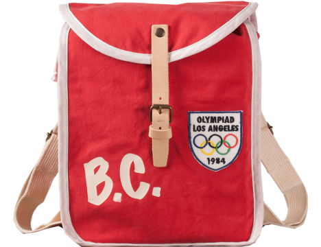 bobo-choses-backpack-patch-bobo-choses-backpack-patch-red