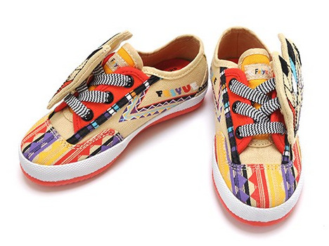 feiyue-x-milk-on-the-rocks-indien