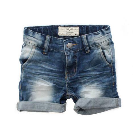 i-dig-denim-soho-shorts