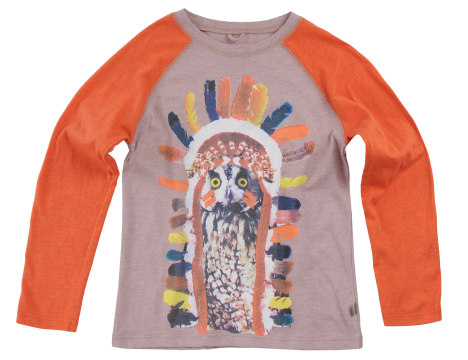 stella-mccartney-kids-max-t-shirt-stella-mccartney-kids-max-t-shirt