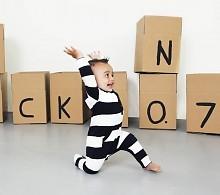 zara kids aw14 collection les enfants paris. Black Bedroom Furniture Sets. Home Design Ideas