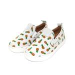 maa shoes available at Orange Mayonnaise