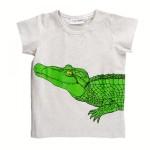 mini-rodini-top-crocodile-