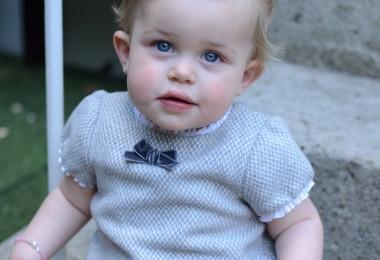 Cutie, Emilie
