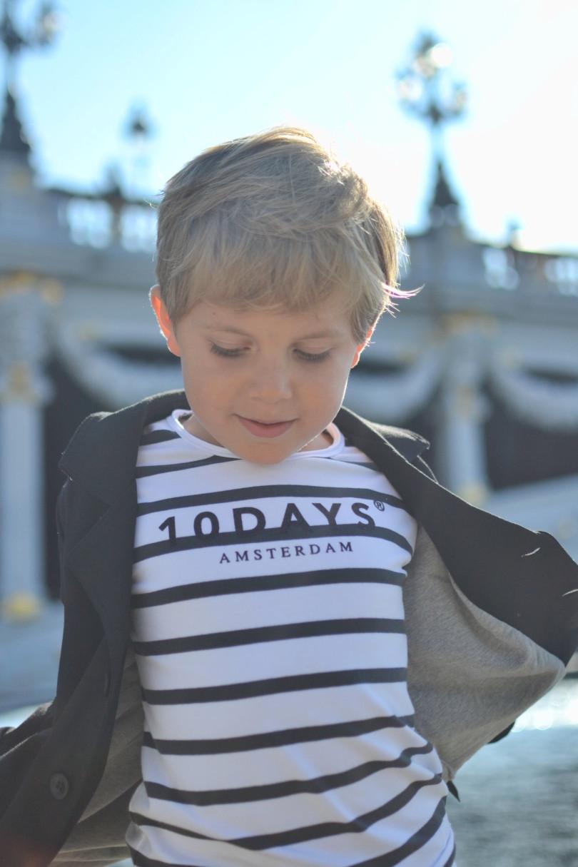Alexander Little10days and Yporque