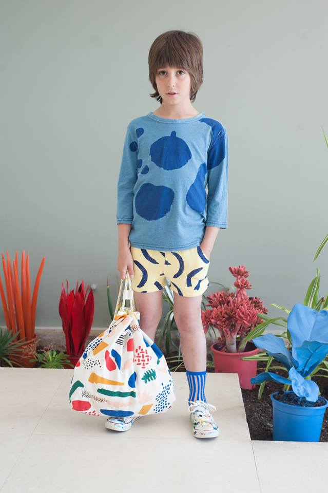 bobo choses prints