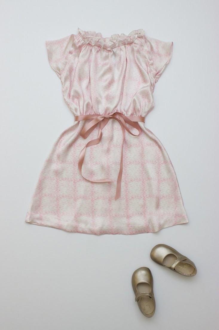flora-henri Easter Dresses