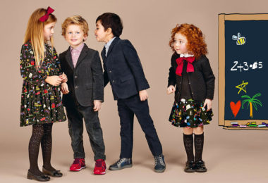 dolce-and-gabbana-winter-2017-child-collection