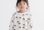Kid-Kind-AW16-Bashful-Print-Oversized-Sweatshirt-Ash-White