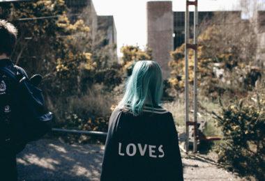 Beau-Loves-AW16-Long-Bomber-Jacket-Loves-Back