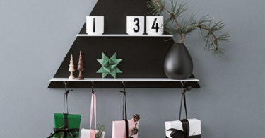 design letters advent day 1