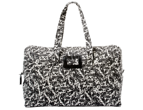 april-showers-by-polder-manuel-small-weekend-bag-april-showers-by-polder-manuel-small-weekend-bag-veggie-print