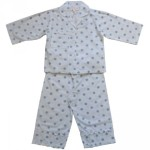 childrens-pyjama-cecelia-blue-polka-dots-