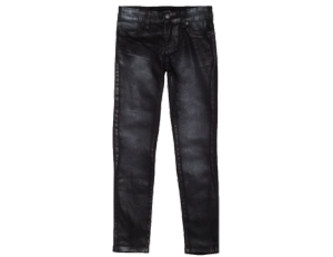 joe-s-jeans-kids-waxed-jegging-joe-s-jeans-kids-waxed-jegging-black