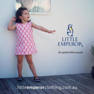 littleemperorss15