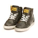 Maa shoes