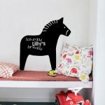 Chalk_horse_room2