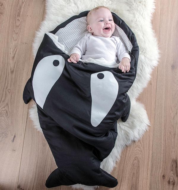 finest selection 236aa 6064b BABY BITES - SLEEPING BAGS - Les enfants à Paris