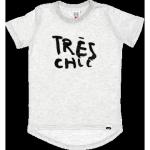 beau-loves-fin-t-shirt-beau-loves-fin-t-shirt-tres-chic