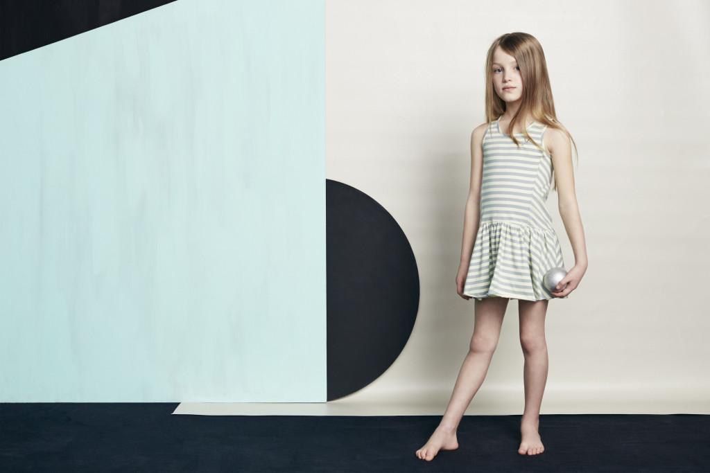 Stylekind Shoplove