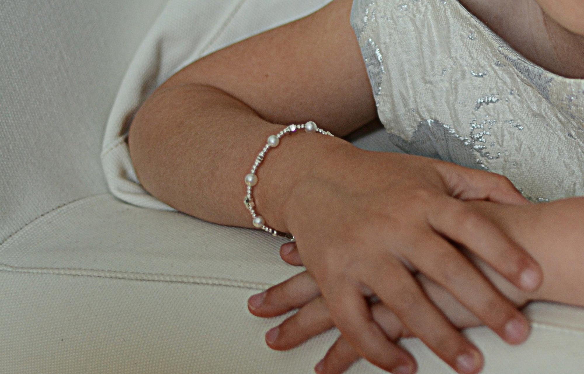 Lovy jewelry