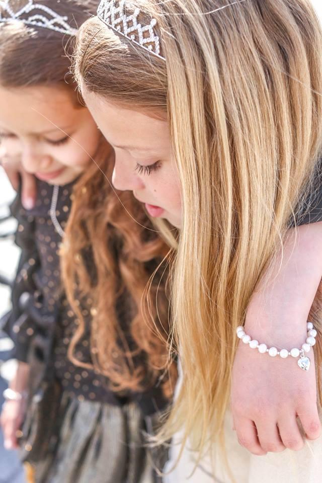 Children's jewelry