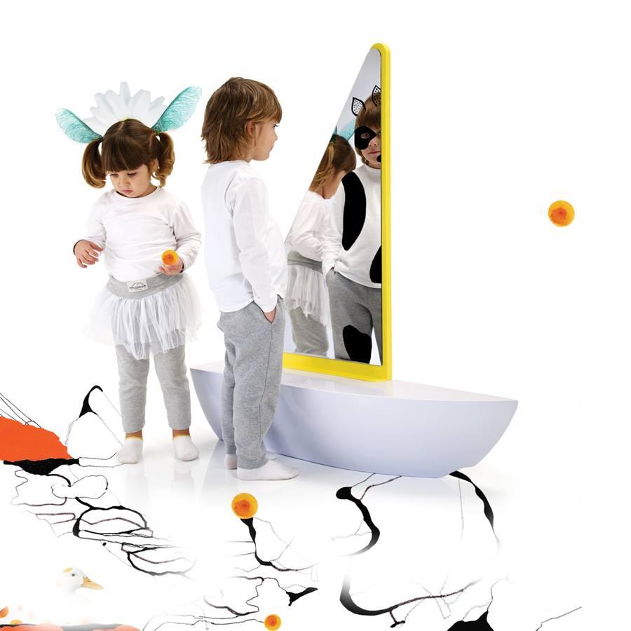 kidsdesignlilgaealeap