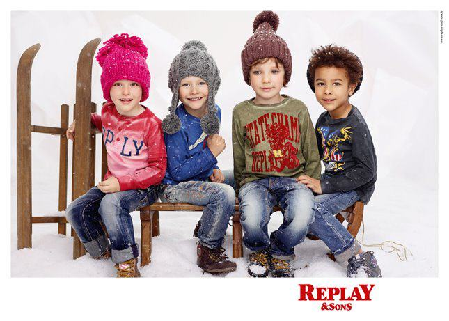 Replay&Sons (1)