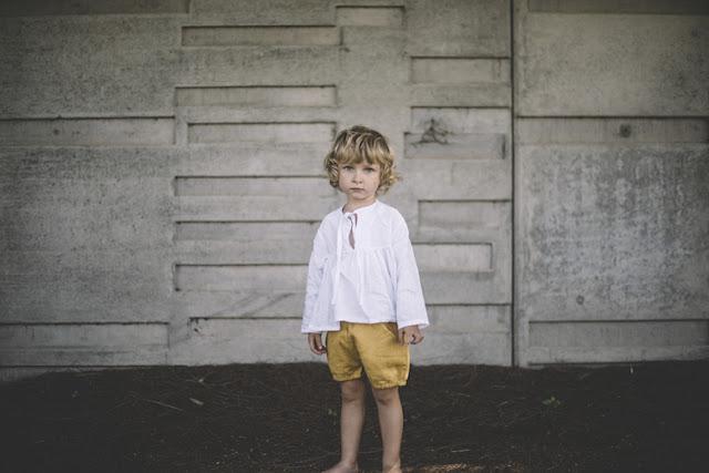 La princesse au petit pois ss16