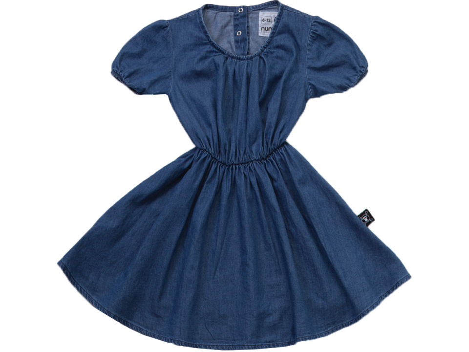 nununu-denim-doll-dress-nununu-denim-doll-dress