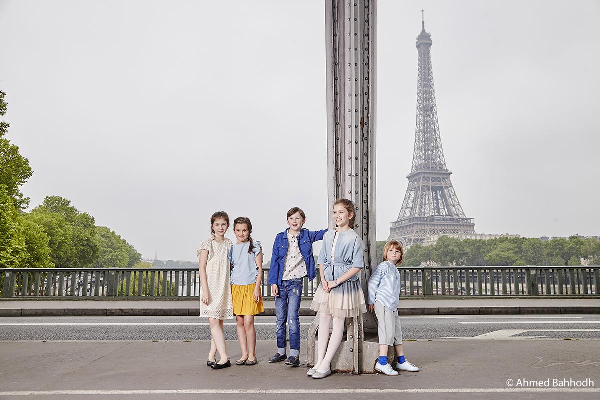 Les enfants a¦Ç Paris1_web_copyright