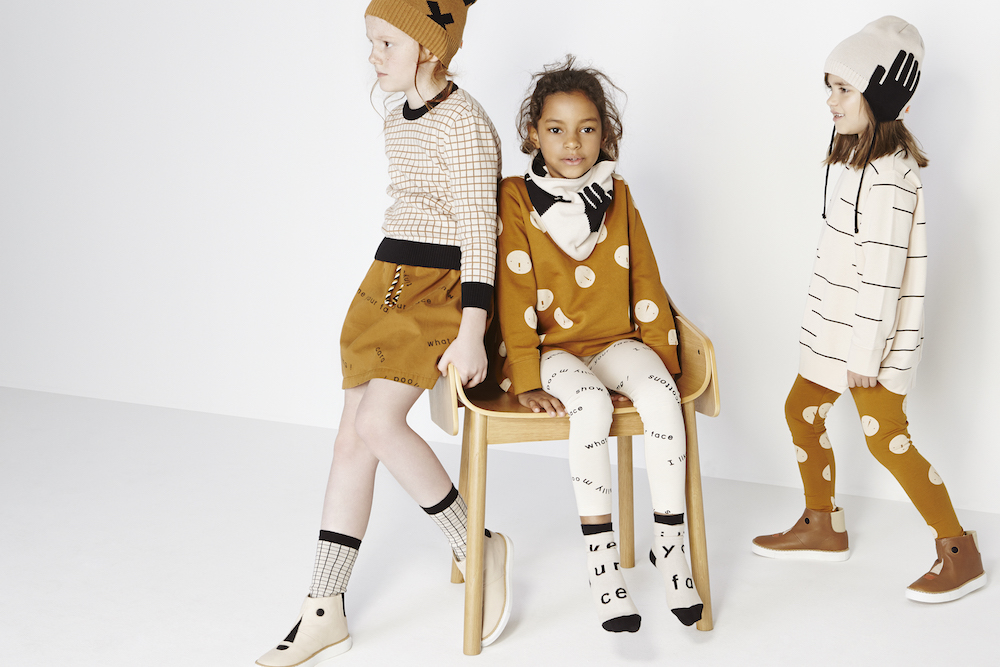 Tinycottons-AW16-leap