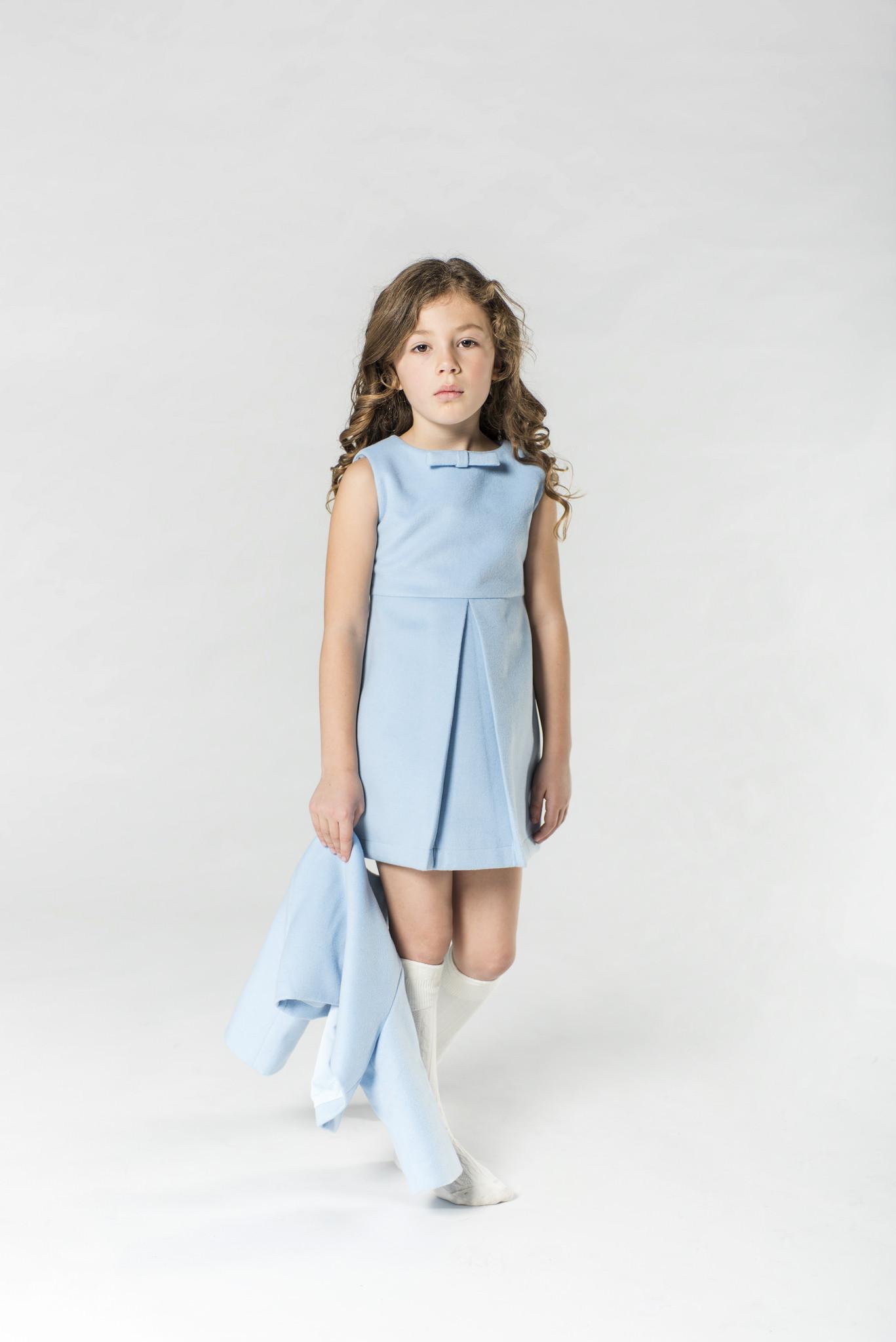 annne.dress.aisabobo.aw16