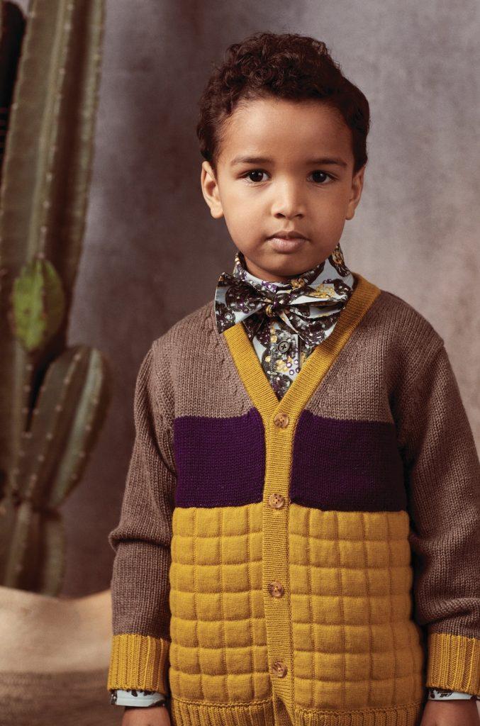 kids fashiontia cibani aw16