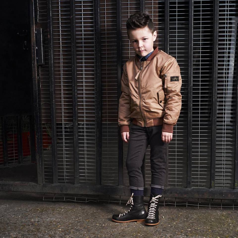 kids-aw16-chapter2