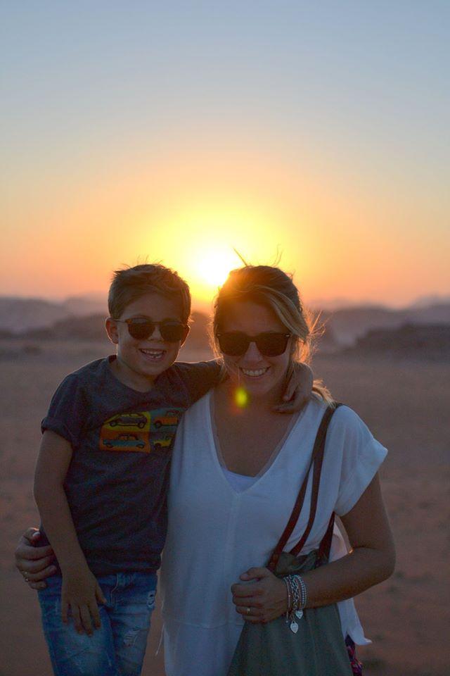 wadi-rum-sunset