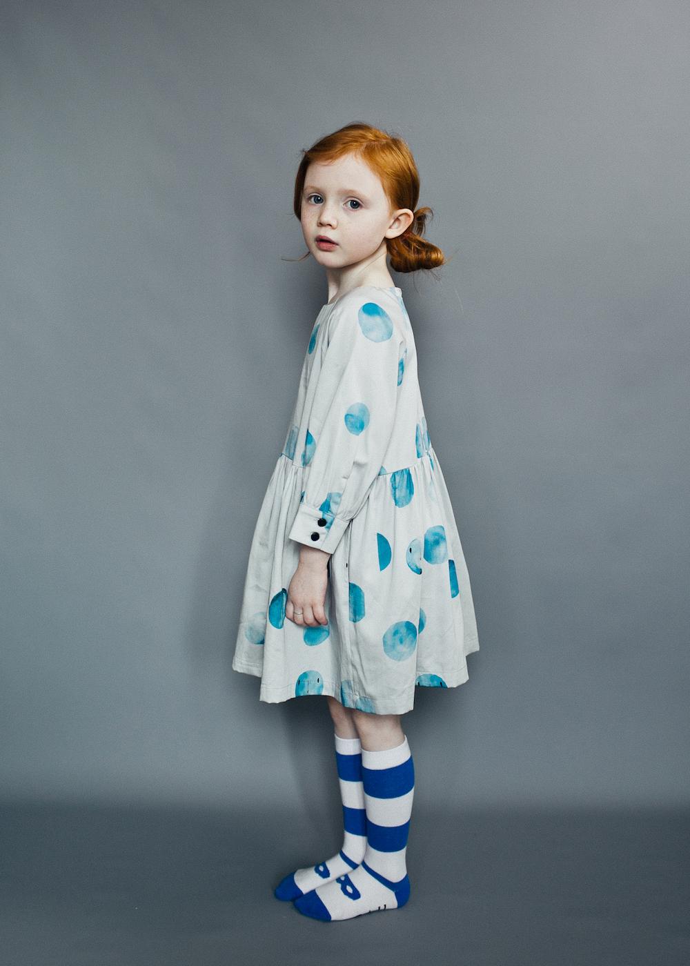 Beau-Loves-AW16-Love-Dress-Watercolour-Mr-Moon