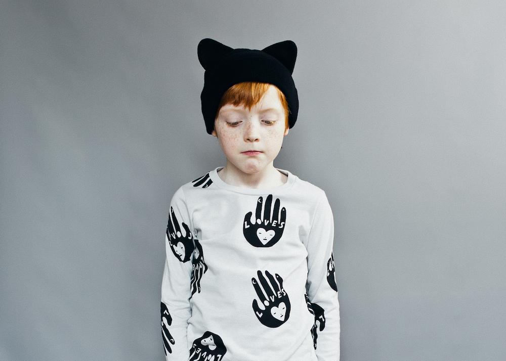 Beau-Loves-AW16-Loves-Hands-T-Shirt