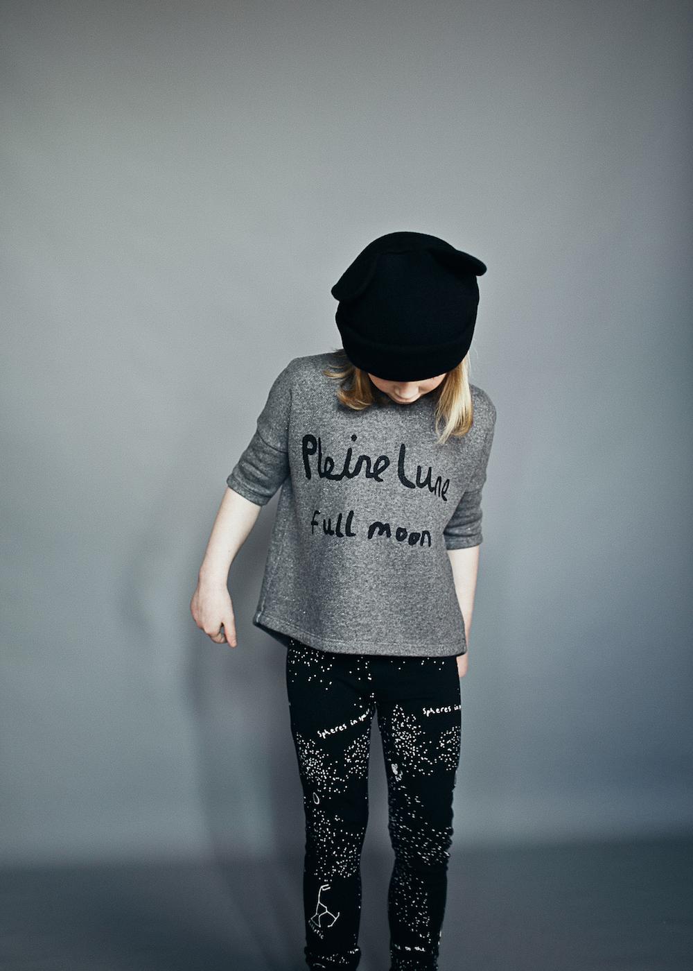 Beau-Loves-AW16-Pleine-Lune-Top-Galaxy-Pants