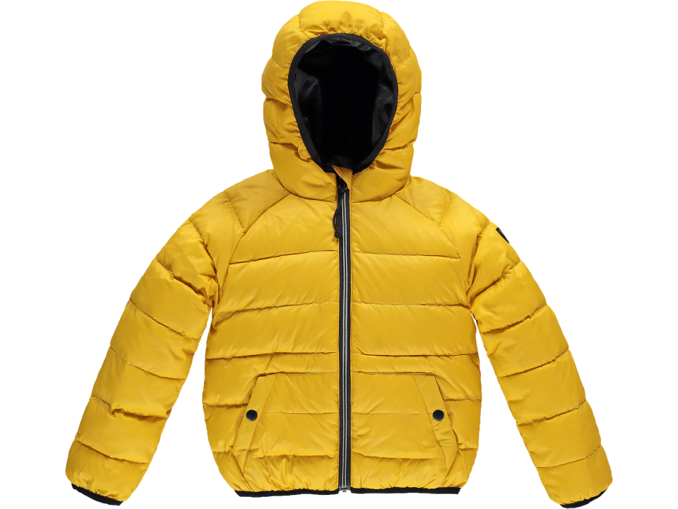 finger-in-the-nose-snowskate-unisex-down-jacket-finger-in-the-nose-snowskate-unisex-down-jacket-su-yellow