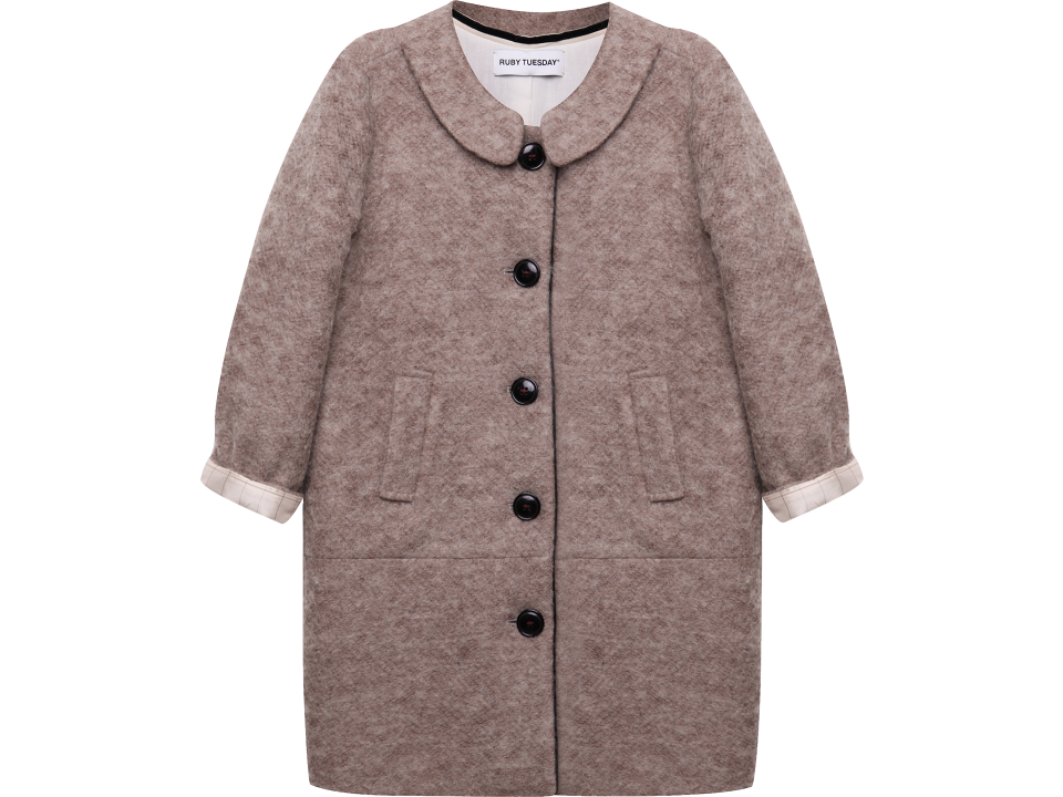 miss-ruby-tuesday-perla-coat-miss-ruby-tuesday-perla-coat-dust-grey (1)