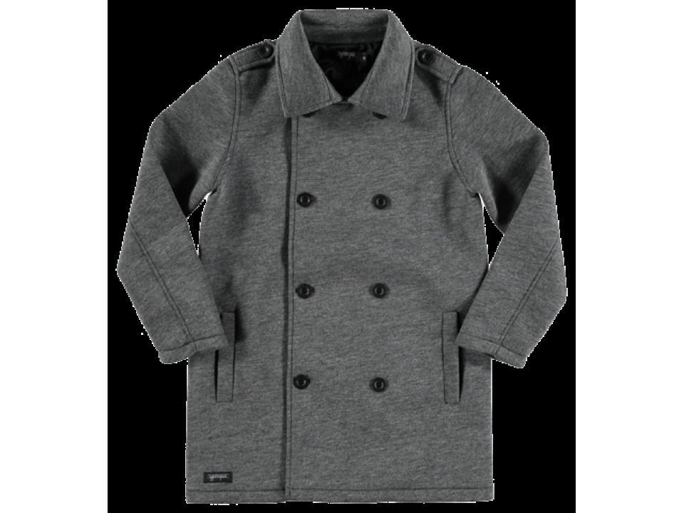 yporquC-old-school-jacket-yporque-old-school-jacket