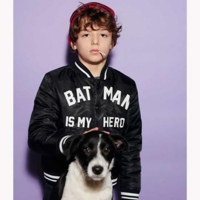 batman_boys_black_jacket