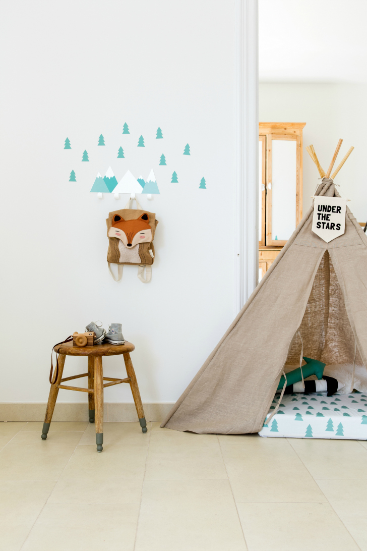 tresxics-kids-room-decor-kidsfashionblog