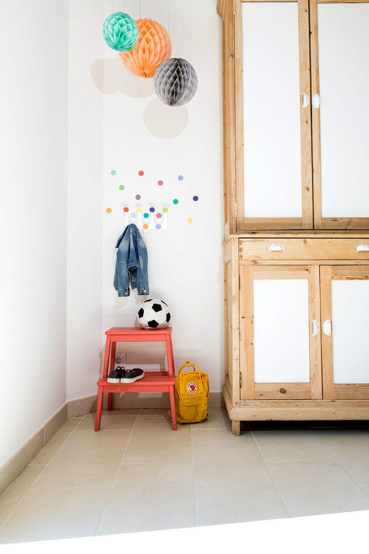 tresxics-kids-room-decor-les-enfants-a-paris
