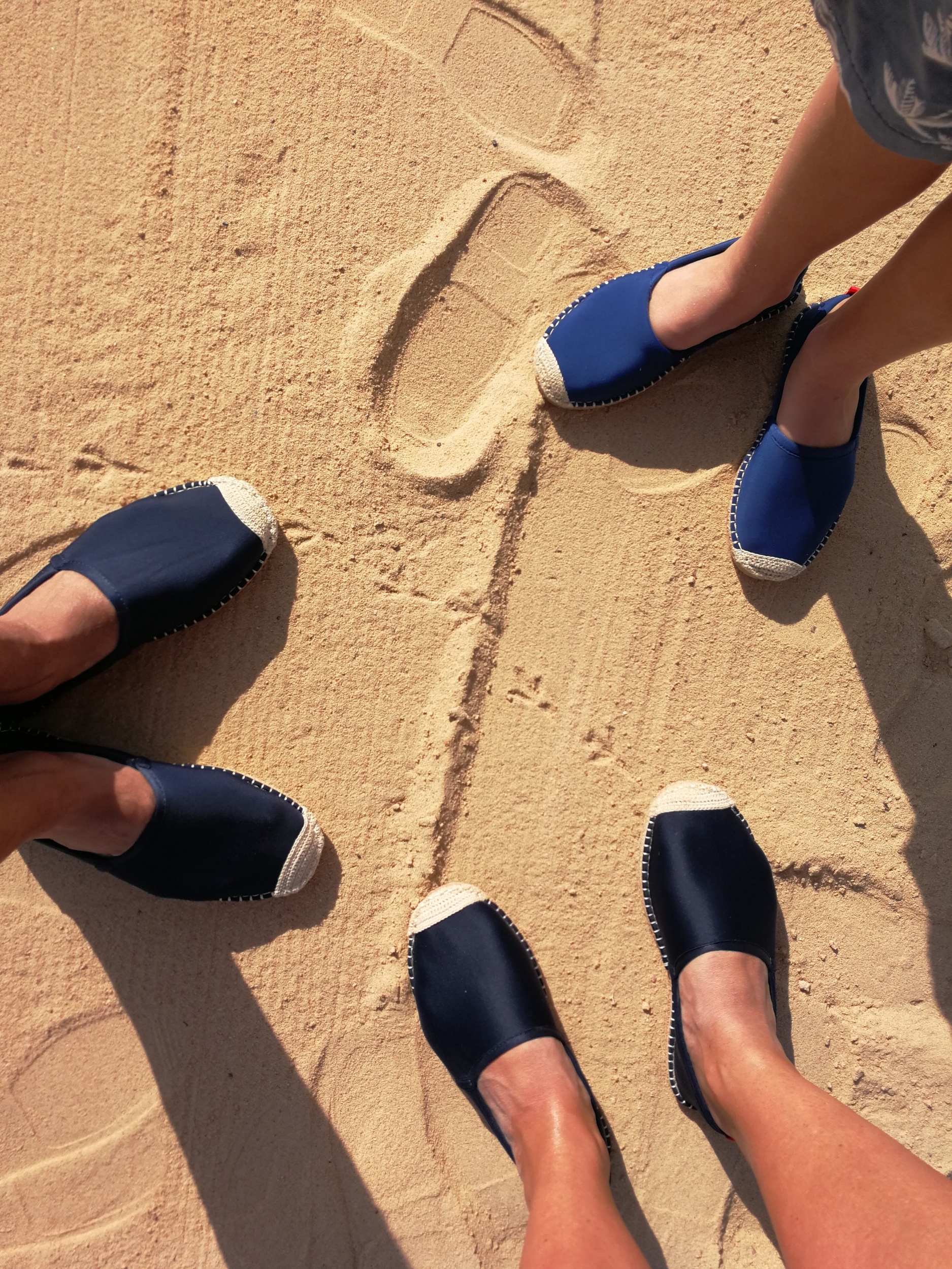 b413d2d0a13c Sea Star Beachcomber  The Original Water-Friendly Espadrille. A classic  espadrille design re-imagined with a water-friendly neoprene upper and  protective ...