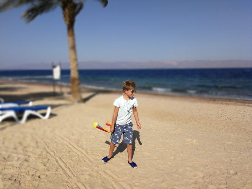 93ab4e1013dd SEA STAR BEACHWEAR ESPADRILLES FOR THE WHOLE FAMILY - Les enfants à ...